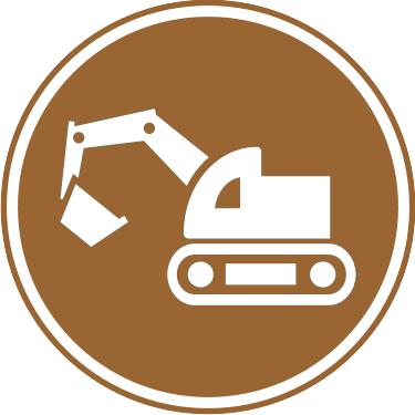 Baustellenkamera