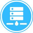 Network Storage Lösungen